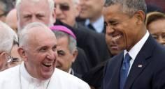 papa-francesco-bergoglio-arriva-in-america-accolto-da-obama-46-712387