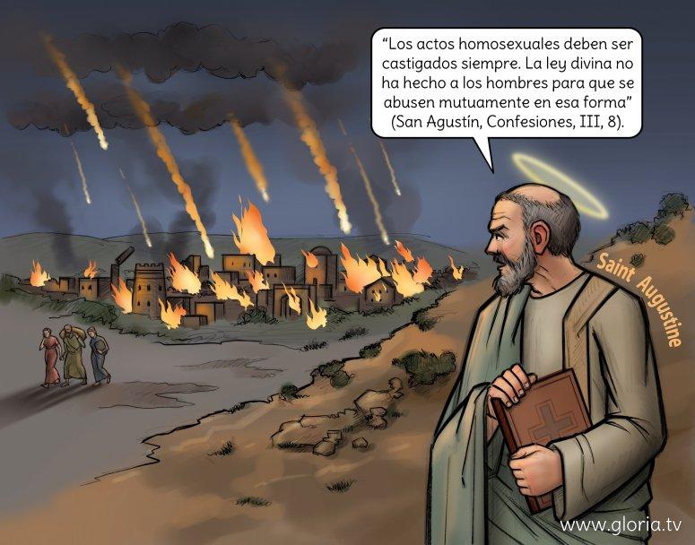 san agustin condeno la sodomia.jpg